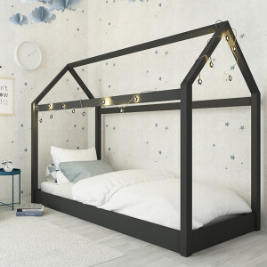 hickory-house-bed
