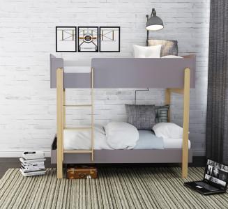 hero-bunk-bed