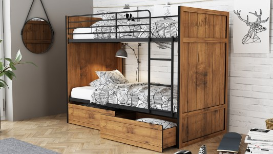 rocco-bed-range