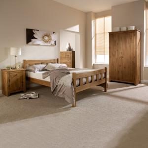 havana-bedroom-range