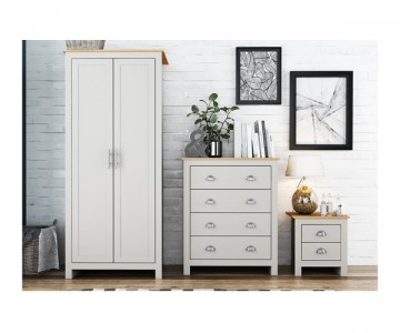 lancaster-bedroom-set