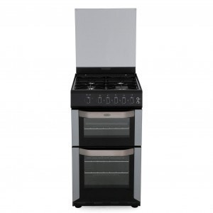 belling-50cm-lidded-gas-cooker