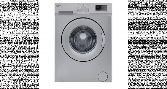 statesman-7kg-1400-spin-washing-machine