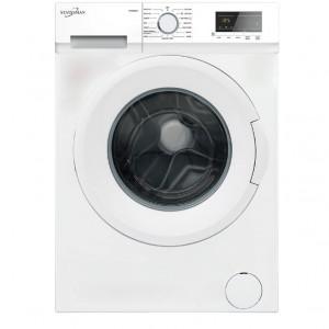 statesman-8kg-1400-spin-washing-machine