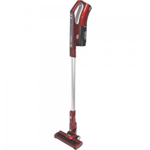 ewbank-surgeplus-cordless-stick-vacuum-cleaner