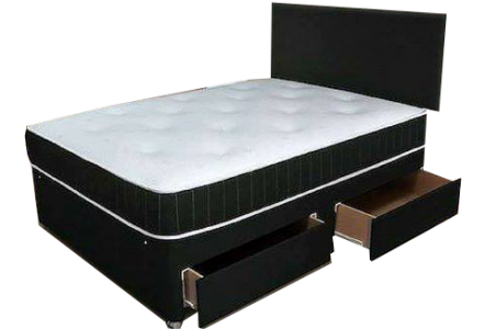 ares-bed-with-2-drawer-footend