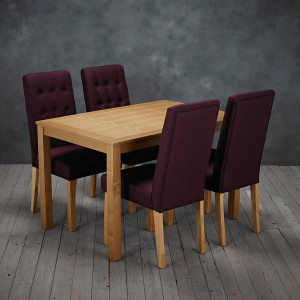 oakridge-dining-table-4-chairs