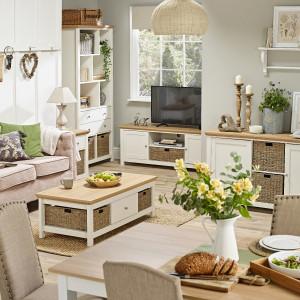 cotswold-living-set
