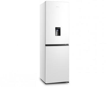 hisense-fridge-freezer-with-water-dispenser
