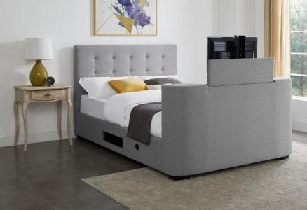 mayfair-tv-bed
