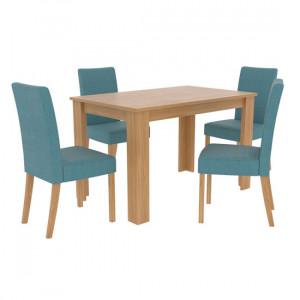 atlanta-dining-table-4-chairs