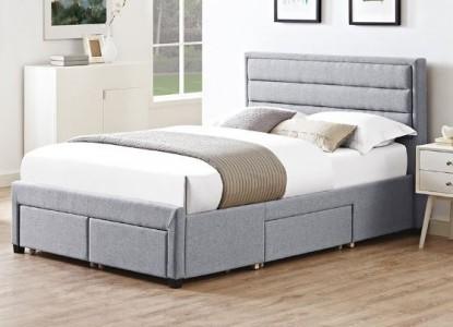 greenwich-bed