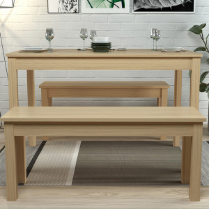 ohio-dining-table-and-bench