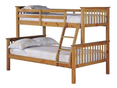 otto-triple-sleeper-bed