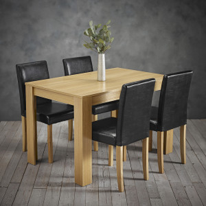 cambridge-dining-table-4-chairs