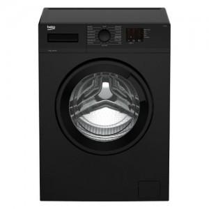 beko-7kg-1200-spin-washing-machine