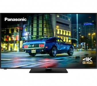 panasonic-smart-ultra-hd-4k-tv
