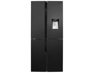 hisense-side-by-side-american-fridge-freezer