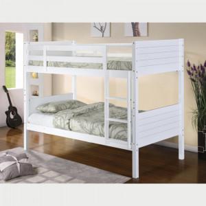 castleton-bunk-bed