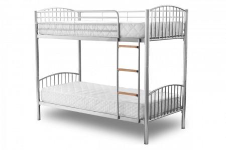 apollo-alton-metal-bunk-bed