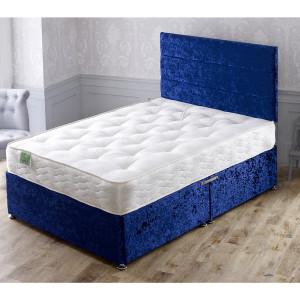 nike-mattress