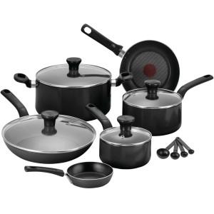 tefal-excite-7-piece-pan-set