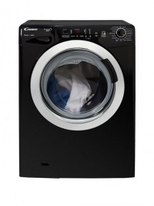 candy-9kg-washing-machine