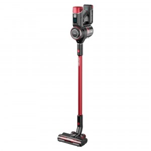ewbank-3in1-cordless-stick-vacuum-cleaner