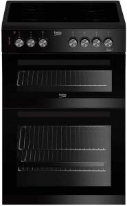 beko-60cm-electric-cooker