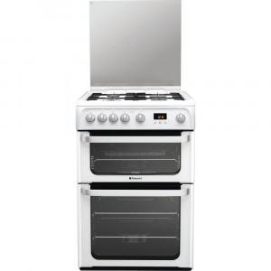 hotpoint-ultima-60cm-gas-cooker