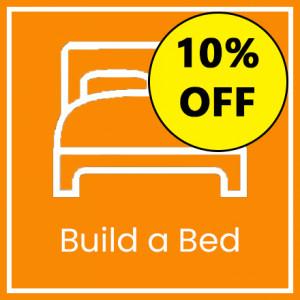 divan-bed-builder