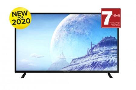 mitchell-brown-43-ultra-hd-4k-tv