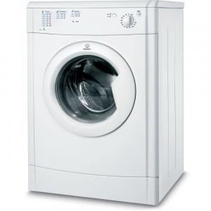 indesit-7kg-vented-dryer
