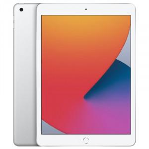 apple-ipad-32gb-wi-fi-tablet-8th-gen