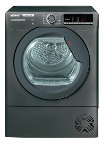 hoover-8kg-condenser-dryer