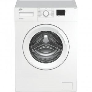 beko-6kg-1200-spin-washing-machine