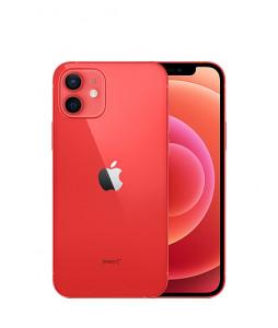 iphone-12-64gb