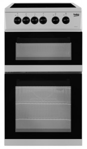 beko-50cm-electric-cooker-with-ceramic-hob