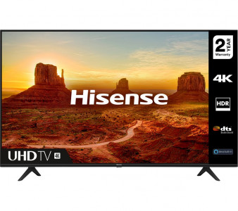 hisense-43-smart-4k-ultra-hd-tv