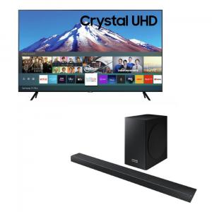 samsung-tv-cinematic-soundbar-deal
