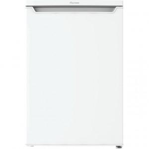 fridgemaster-under-counter-larder-fridge