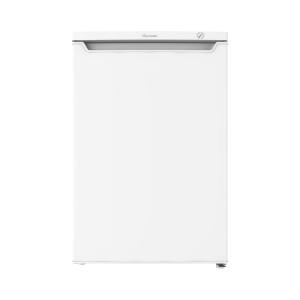 fridgemaster-under-counter-freezer