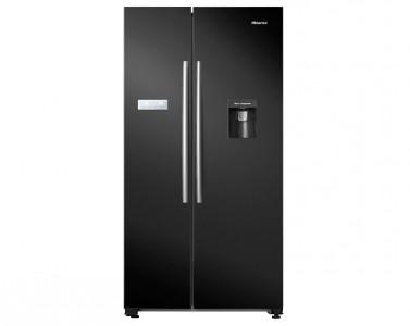 hisense-american-side-by-side-fridge-freezer