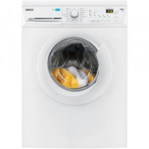 zanussi-8kg-washing-machine