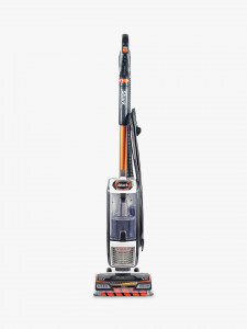 shark-anti-hair-wrap-upright-vacuum-cleaner