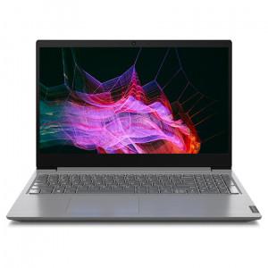 lenovo-v15-15-laptop