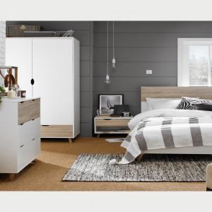 stockholm-bed