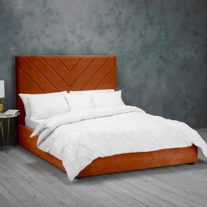 islington-bed