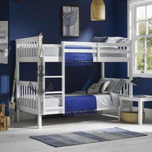 leo-bunk-bed