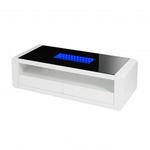matrix-sideboard